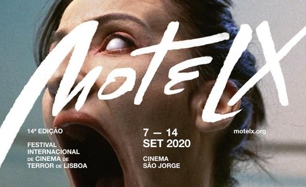MOTELx e Playground Brilham no Festival Clube Criativos Portugal 2020